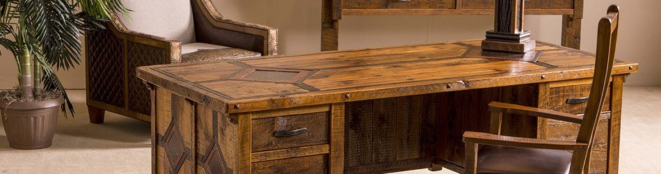 Green Gables Furniture In Carson City Indian Hills And Glenbrook