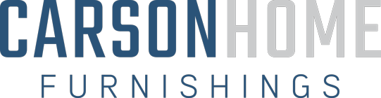 Carson Home Furnishings Logo